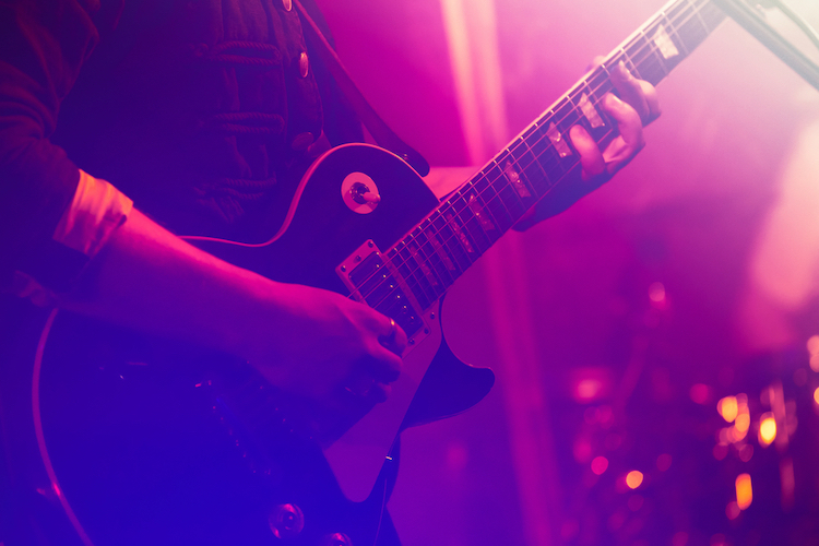 Email Marketing for Musicians and Bands