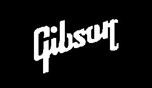 Gibson Guitars - Motus Creative Group Client