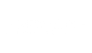 Boxing Resource Center - Motus Creative Group Client