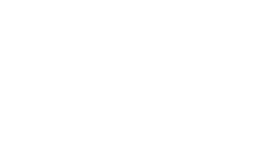 Will Radford Counseling - Motus Creative Group Client