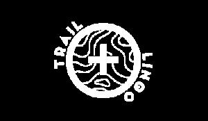 Trail + Lingo - Motus Creative Group Client