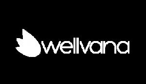 Wellvana - Motus Creative Group Client