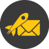 Marketing Services: Email Marketing